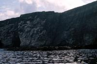 Noss, A National Nature Reserve